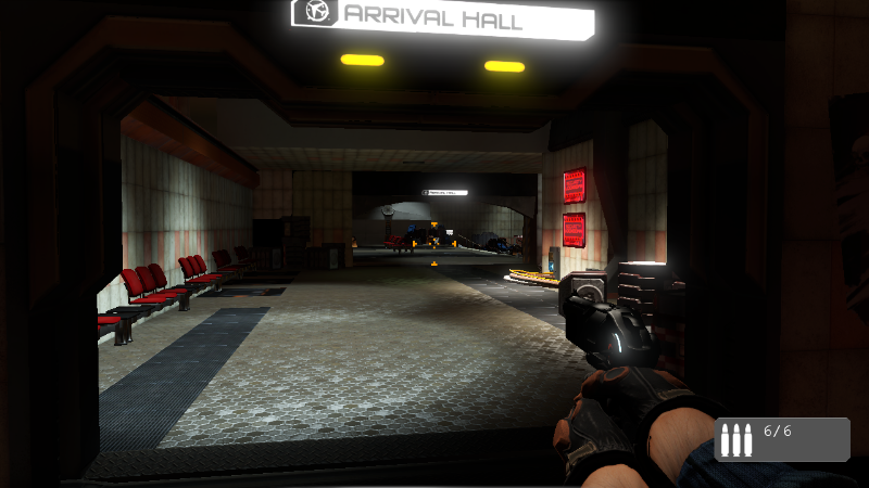 Decaying_orbit_Arrivalhall2