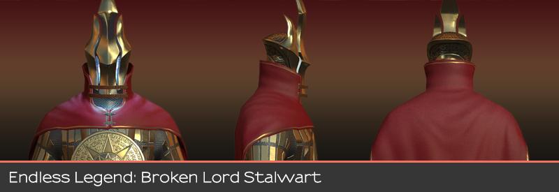 broken lord stalwart thumbnail